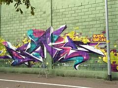 IMG_6852 (PISPIZNAPE.yo) Tags: urban italy wall graffiti italian wallart spray urbanart verona spraypaint graff spraycan graffitiart sprayart urbanwalls urbanstyle graffitistyle areosolart graffwall urbanact graffitiburners graffitiporn graffporn spraydaily