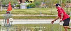 Johm E McCray Putting 9 (AJVaughn.com) Tags: fountain grass alan del golf james j championship jump memorial fiesta tour camino outdoor lakes beta hills national vista scottsdale disc vaughn foutain pdga 2016 ajvaughn ajvaughncom alanjv