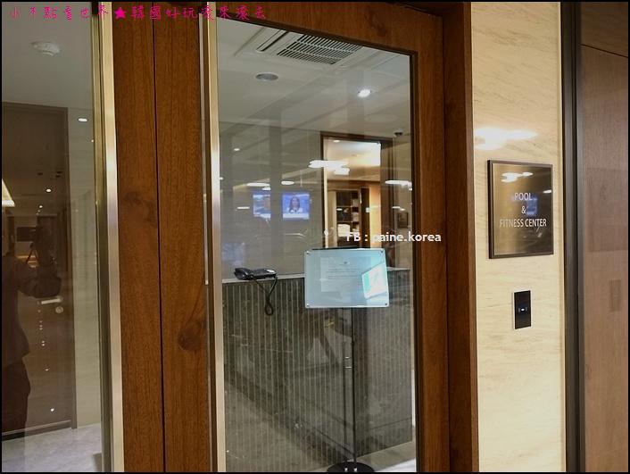 Tmark grand hotel 明洞 (40).JPG