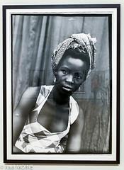 Expo Seydou Keita-14 (OPS_SPM) Tags: portrait paris france ledefrance photographie grand exposition palais mali afrique iphone grandpalais iphone6s