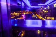 Vivid Sydney-149 (Quick Shot Photos) Tags: night canon lights neon au sydney vivid australia newsouthwales therocks projections 2016 instameet