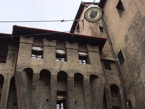 Bologna_e-m10_1005146173