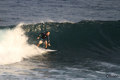 rc00012 (bali surfing camp) Tags: bali surfing uluwatu surfreport surfguiding 11062016