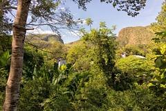 Rio Quente 13 (deltafrut) Tags: brasil gois caldasnovas pousadadorioquente rioquenteresorts
