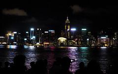 The Symphony of Lights Hong Kong 20.7.16 (13) (J3 Tours Hong Kong) Tags: hongkong symphonyoflights symphonyoflightshongkong