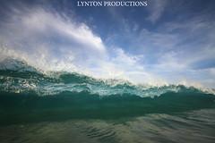 IMG_9486 copy (Aaron Lynton) Tags: beach canon hawaii big paradise surf waves sigma wave maui surfing spl makena shorebreak lyntonproductions