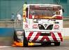 Ryan Colson - Foden Alpha (MPH94) Tags: donington park british truck racing championship july 2016 btrc btra auto motor sport motorsport race motorracing canon 500d 70300 24 car cars ryan colson foden alpha fire