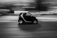_MG_2659_1 (Arthur Pontes) Tags: car road speed velociade blur lp light lightpainting noite night color roda lanterna rua corrida pega running correndo fugindo