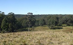 Lot 75 Rivertree Road, Liston NSW