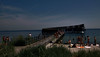 2016-06-04 (Giåm) Tags: kastrup strandpark kastrupstrandpark søbadet sneglen øresund sund sundet öresund amager hovedstaden sjælland själland zealand danmark denmark danemark dänemark giåm guillaumebavière