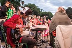 18_KesajTchave_2767 (darry@darryphotos.com) Tags: cafeduboulevard d300 deuxsevres kesajtchave melle melle79 nikon concert danse larondedesjurons mercredissurlaroute mercredissurlaroute2016 music musiciens musique scene show spectacle