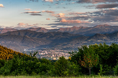 Home () Tags:                   home homeland roots oreshak troian troyan thebalkan ambarica kupena bulgaria balkan sunset mountains mountain centralbalkannationalpark panorama photography landscape