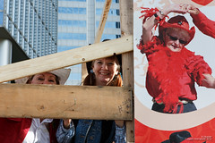 ajbaxter160708-0748 (Calgary Stampede Images) Tags: canada alberta calgarystampede 2016 allanbaxter ajbaxter downtownattractionscommittee