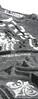 IMG_2963pin (by ZIMEGO) Tags: vintage clothing contemporary womens shirts junior hiphop tshirts raglan mensfashion longline thermal jackets bestseller streetfashion cooldesign highfashion colorblock fashiontrend rawedge thermalhoodie youngmensfashion zimego dreamsupply