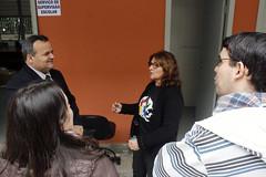 ESCOLA (Secretaria da Educao do Rio Grande do Sul) Tags: foto portoalegre local rs evandro oliveiraseduc 21072016localfotoevandrooliveiraseducrs 21072016