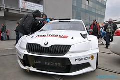 Rally Cross_Slovakiaring_68