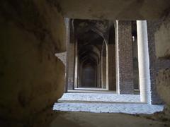 IMG_20150420_163604 (Sasha India) Tags: iran irn esfahan isfahan