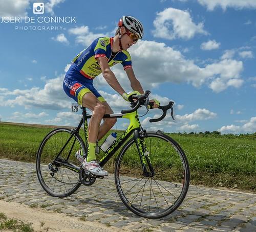 Ronde van Vlaanderen 2016 (138)
