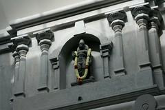 VI. SRI CHAKRA PUJA – Guru Purnima 2015 (Vimala's Datta Photos!) Tags: guru purnima sriganapathysachchidanandaswamiji datta dattatreya darshan dattapeethamcom friscotx puja srichakrapuja karyasiddhihanumantemple marakatakaryasiddhihanumantemple rama sita hinduism deity fullmoon