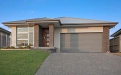 4 Flatwing Street, Chisholm NSW