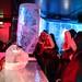 Stockholm Ice Bar_1024