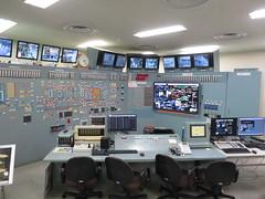 センター試験 画像30