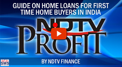 Guide on Home Loans (stockmarketsignals) Tags: home loans
