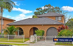 12 Second Avenue, Eastwood NSW