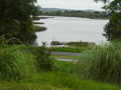 Lough Arrow, Co. Sligo (Paddy Wack) Tags: lougharrow campsite sligo lake beautiful camper holiday
