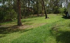 Lot 35, 21 Whimbrel Drive, Nerong NSW