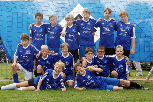 WE-Camp Badenhausen 17.09.16 - b (22)