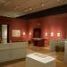 mughal art exhibit hall - Cleveland Museum of Art