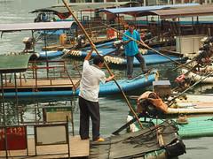 P9050975 (anwoody) Tags: xingping china streetlife