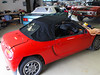 04 Honda Beat Montage rs 04