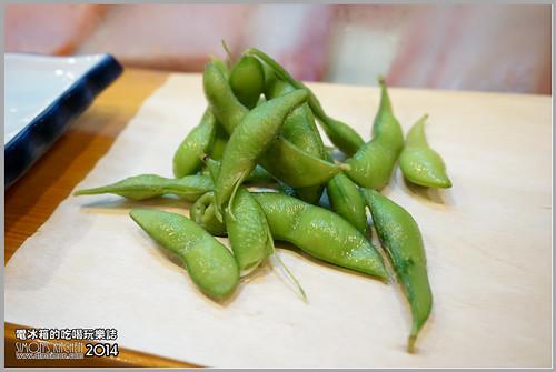 澤村日本料理06.jpg