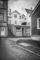 20141120_iceland_020_gtacke.com-626.jpg