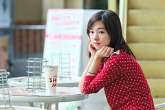 _I1R6705 (mabury696) Tags: portrait cute beautiful asian md model lydia lovely  2470l          asianbeauty   85l 1dx 5d2 5dmk2