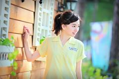 _I1R6598 (mabury696) Tags: portrait cute beautiful asian md model lydia lovely  2470l          asianbeauty   85l 1dx 5d2 5dmk2