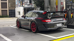 GT3 RS (DaniloBReis) Tags: red 6 car sport race grey track day flat alt sony 911 a33 vermelho sampa sp porsche gran paulo gt alpha six turismo rs cinza so sace gt3 renn 977 cilindros