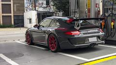 GT3 RS (DaniloBReis) Tags: red 6 car sport race grey track day flat alt sony 911 a33 vermelho sampa sp porsche gran paulo gt alpha six turismo rs cinza são sace gt3 renn 977 cilindros