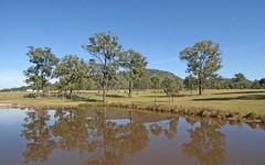 2240 Putty Road, Bulga NSW