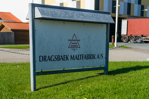maltfabrik_2014-0409-5