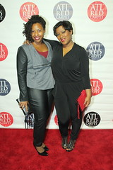 """ATL Red Carpet 100 (15) • <a style=""""font-size:0.8em;"""" href=""""http://www.flickr.com/photos/79285899@N07/15460400334/"""" target=""""_blank"""">View on Flickr</a>"""