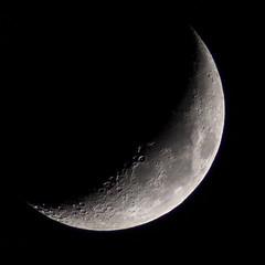 Moon_10_28_2014 075 (VinceFL) Tags: manfrottotripod moonluna tamron70300mmf456dild12autofocusmacro vinceflnikond7100orlando