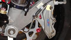 DSC00825 (kateembaya) Tags: museum honda racing ktm slovenia engines technical cube bmw motorcycle yamaha ducati edwards byrne kawasaki exhaust haga aprilia yanagawa bistra vrhnika rs3 akrapovič
