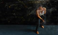 Die Hard (RK*Pictures) Tags: christmas party building skyscraper john movie toy actionfigure la high blood gun die action bruce hans police holly christmasparty weapon cop hero terrorists violence karl undershirt letitsnow officer fbi detonators explosives royrogers brucewillis lapd hostages neca policeofficer heist alanrickman nakatomiplaza nakatomi mcclane hansgruber actionfilm johnmcclane johnmctiernan 40stories lonehero