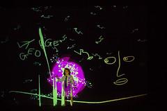 jwi-14 (Shantell Martin 27) Tags: commercial digitalgraffiti alysbeach shantellmartin
