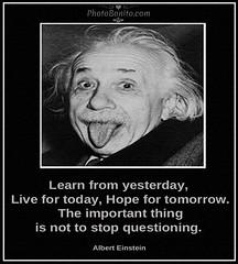 Inspirational Quotes (Inspirational Quotes) Tags: love peace quote einstein happiness quotes spirituality wisdom inspiring quotations quotepictures imagequotes photobonito inspirationalquotes inspiration motivationalquotes