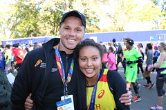 "New York Marathon 326 • <a style=""font-size:0.8em;"" href=""https://www.flickr.com/photos/64883702@N04/15543685208/"" target=""_blank"">View on Flickr</a>"