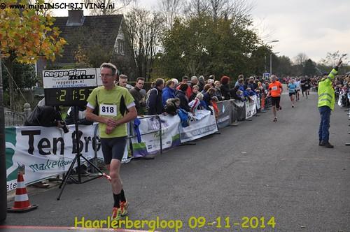 Haarlerbergloop_09_11_2014_0181